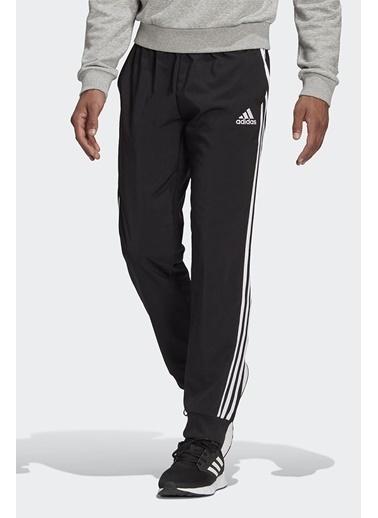 adidas Adidas Gk8980 Erkek Günlük Eşofman Altı Siyah
